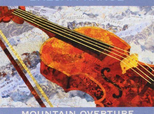 Symphonic Bluegrass