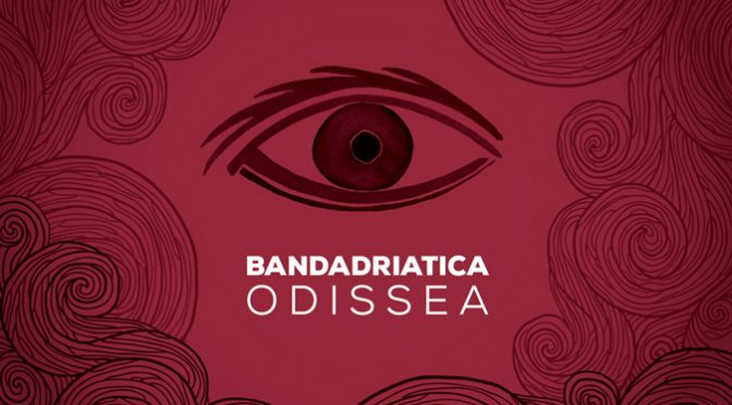Bandadriatica's Musical Odyssey