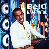 BélO - Natif Natal