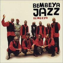 Bembeya Jazz - Bembeya