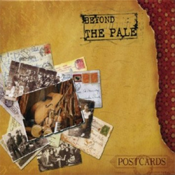 Beyond the Pale -  Postcards
