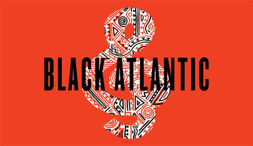 Black Atlantic Music Festival at Duke University