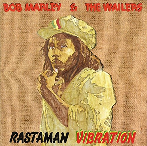 no woman no cry spnish american No woman, no cry is a song by bob marley and the wailers, and is one of the most famous reggae songs ever written the song, which has a theme of hope in its powerful.
