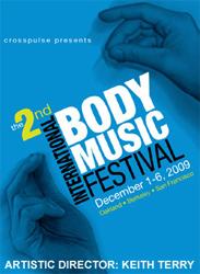 Body_Music_Festival_2009