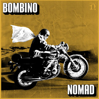 Bombino - Nomad