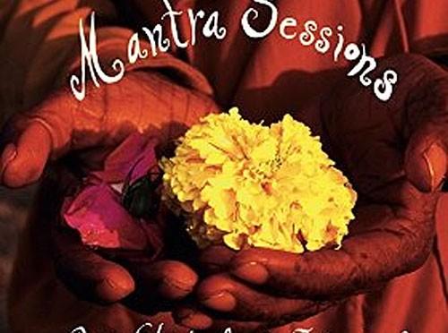 Mantra Transformations