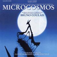 Bruno Coulais - Microcosmos