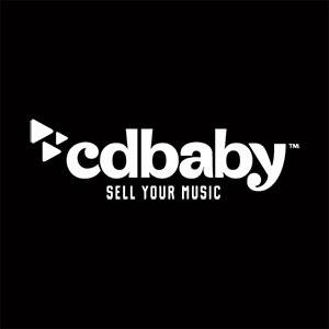 CD_Baby