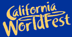 California-worldfest