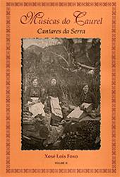 Cantares da Serra