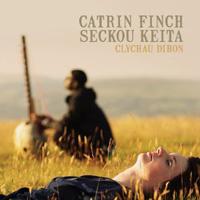Catrin Finch & Seckou Keita - Clychau Dibon