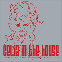 Celia in the House