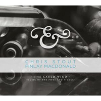 Chris Stout and Finlay Macdonald - The Cauld Wind