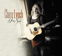 Claire Lynch - Dear Sister