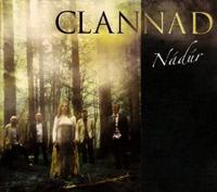 Clannad - Nádúr