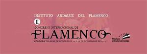 Congreso_Internacional_Flam