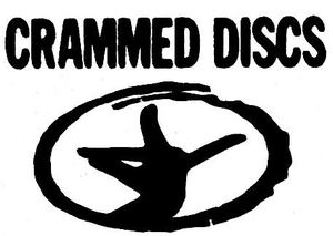 Crammed_Discs