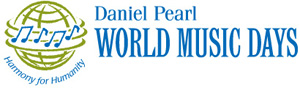 Daniel_Pearl_WorldMusicDays