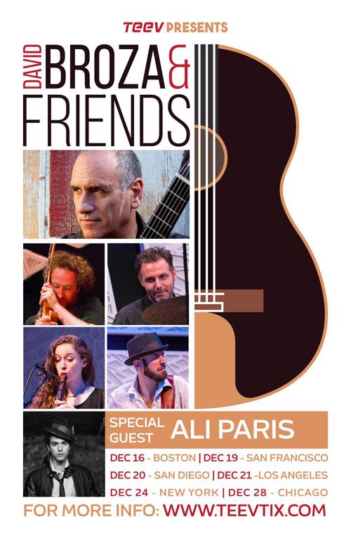Israeli music   World Music Central org