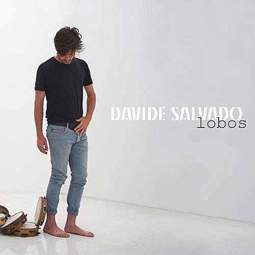 Davide Salvado - Lobos