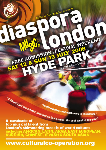 Diaspora_London_Music_Village_Festival_2008