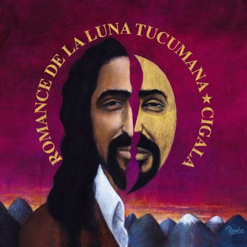 Diego El Cigala proves to be much more on Romance de la Luna Tucumana
