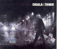 Diego El Cigala - Cigala & Tango