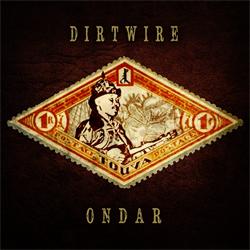 Dirtwire - Ondar EP</a