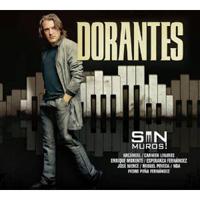 Dorantes - Sin Muros!, winner of best instrumental album