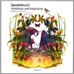 Dunkelbunt - Raindrops and Elephants: Piranha Re: Interpretations