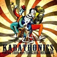 Fanfara Tirana and Transglobal Underground - Kabatronics