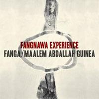 Fanga & Maâlem Abdallah Guinéa - Fangnawa Experience