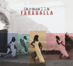 Faraualla - Faraualla