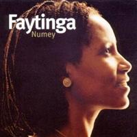 Faytinga - Numey