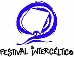 Festival_Interceltico_Porto