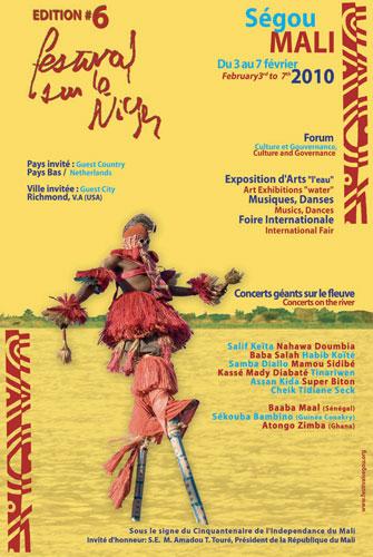 FestivalonNiger-2010-500
