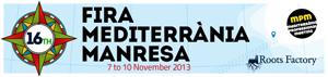 Fira_Mediterrania_2013