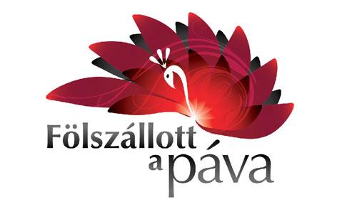 Folszallott_a_Pava