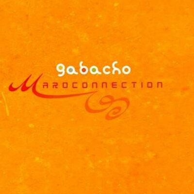 Gabacho Maroconnection - Bissara