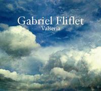 Gabriel Fliflet - Valseria