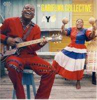 The Garifuna Collective - Ayo