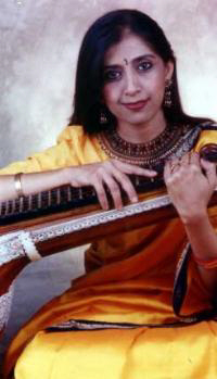 veena | World Music Central org