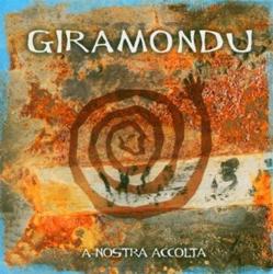 Giramondu - A Nostra Accolta