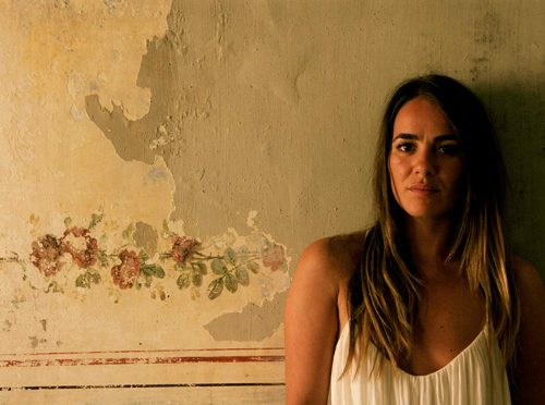 Rising Fado Star Gisela João to Perform at NY Fado Festival 2017