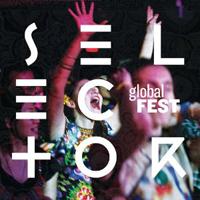 Various Artists - globalFEST Selector