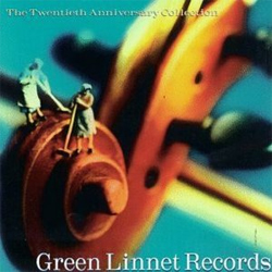 Green Linnet Records Twentieth Anniversary Collection