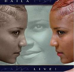Haila Live