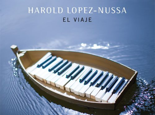 Harold Lopez-Nussa's Sheer Coolness