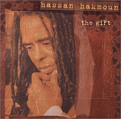 Hassan Hakmoun - The Gift