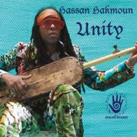 Hassan Hakmoun - Unity
